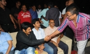 srimannarayana-audio-launch-photos-48