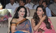 srimannarayana-audio-launch-photos-51