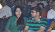 srimannarayana-audio-launch-photos-52