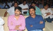 srimannarayana-audio-launch-photos-53