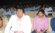 srimannarayana-audio-launch-photos-54