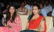 srimannarayana-audio-launch-photos-56