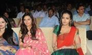 srimannarayana-audio-launch-photos-57