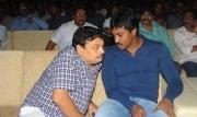 srimannarayana-audio-launch-photos-59