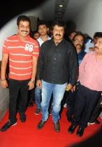 srimannarayana-audio-launch-photos-60