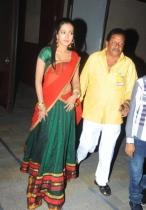 srimannarayana-audio-launch-photos-65
