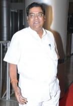 srimannarayana-audio-launch-photos-71