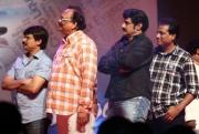 srimannarayana-audio-launch-photos-72