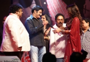 srimannarayana-audio-launch-photos-76