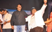 srimannarayana-audio-launch-stage-stills41