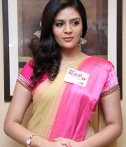srimukhi-latest-photos_10