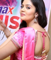 srimukhi-latest-photos_12