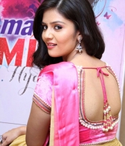 srimukhi-latest-photos_16
