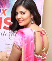 srimukhi-latest-photos_2