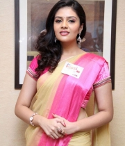 srimukhi-latest-photos_3