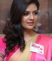 srimukhi-latest-photos_5