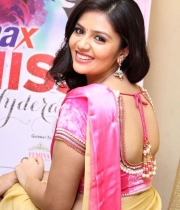 srimukhi-latest-photos_7