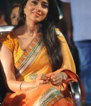 sriya-in-pavitra-audio3