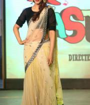 sruthi-hassan-at-ramaiya-vastavaiya-music-launch-8