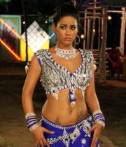 Arya Surya Mumaith Khan Spicy Hot Pics