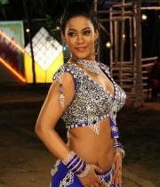 Arya Surya Movie Mumaith Khan Hot Spicy Pics