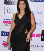 stars-at-gr8-women-awards-2013-12