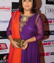 stars-at-gr8-women-awards-2013-14