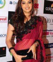 stars-at-gr8-women-awards-2013-2