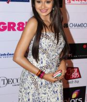 stars-at-gr8-women-awards-2013-4