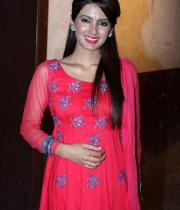 stars-at-hira-manik-awards-2013-20