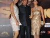 stars-at-iifa-awards-2012-photos-1189