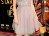 stars-at-iifa-awards-2012-photos-1263