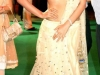stars-at-iifa-awards-2012-photos-1291