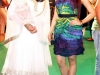 stars-at-iifa-awards-2012-photos-1328
