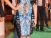 stars-at-iifa-awards-2012-photos-1552