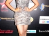 stars-at-iifa-awards-2012-photos-1568