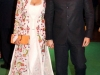 stars-at-iifa-awards-2012-photos-1579