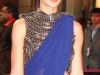 stars-at-iifa-awards-2012-photos-1607