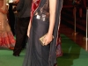 stars-at-iifa-awards-2012-photos-1622