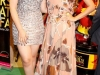 stars-at-iifa-awards-2012-photos-1681
