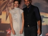 stars-at-iifa-awards-2012-photos-1768