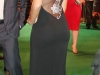 stars-at-iifa-awards-2012-photos-1777