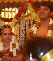 stars-at-ravi-raghavendra-daughter-marriage-photos-1