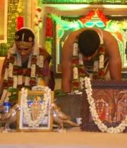 stars-at-ravi-raghavendra-daughter-marriage-photos-10