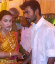 stars-at-ravi-raghavendra-daughter-marriage-photos-13