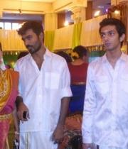stars-at-ravi-raghavendra-daughter-marriage-photos-14
