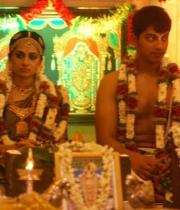 stars-at-ravi-raghavendra-daughter-marriage-photos-15