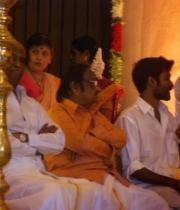 stars-at-ravi-raghavendra-daughter-marriage-photos-16