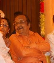 stars-at-ravi-raghavendra-daughter-marriage-photos-17