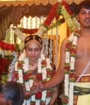 stars-at-ravi-raghavendra-daughter-marriage-photos-2